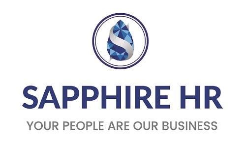 Sapphire HR (Client Portal)